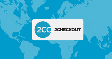 Get paid with 2checkout.com processor in classifieds site