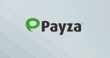Payza Payment Gateway for Classifieds Script
