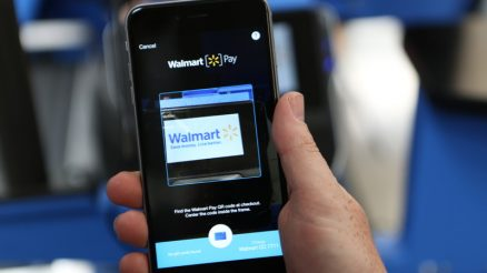 walmart-pay-forbes